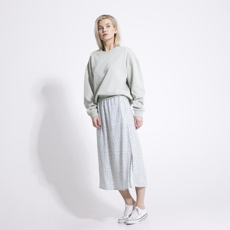 Lottie / W Skirt Skirt